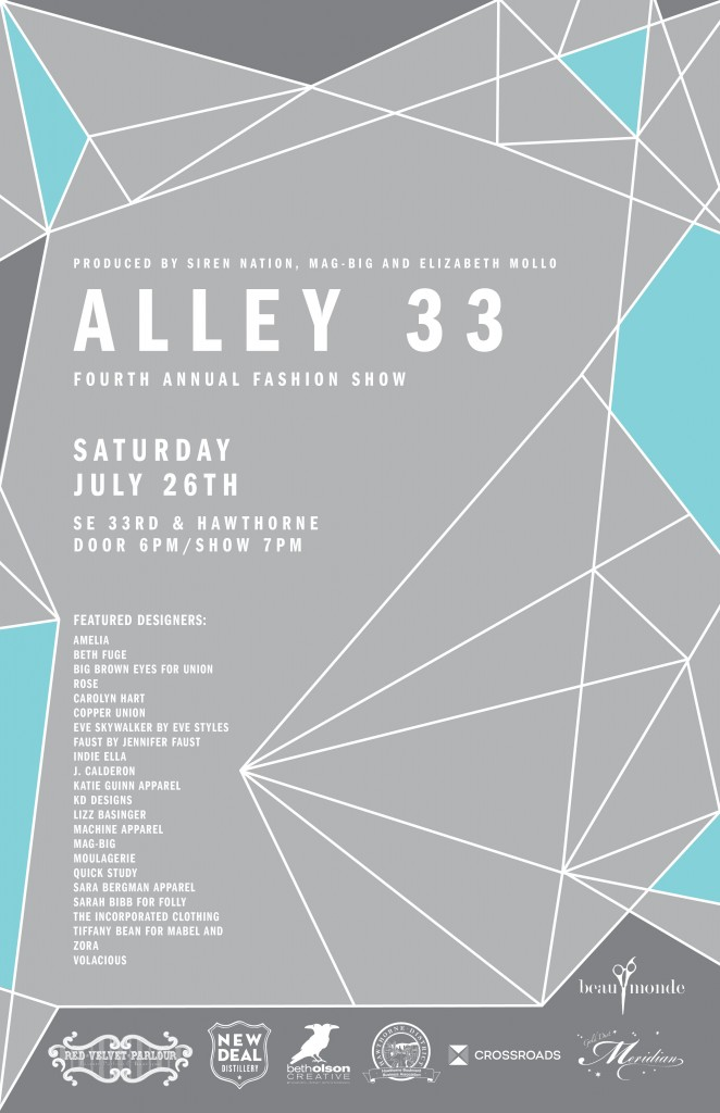 alley33-webposter