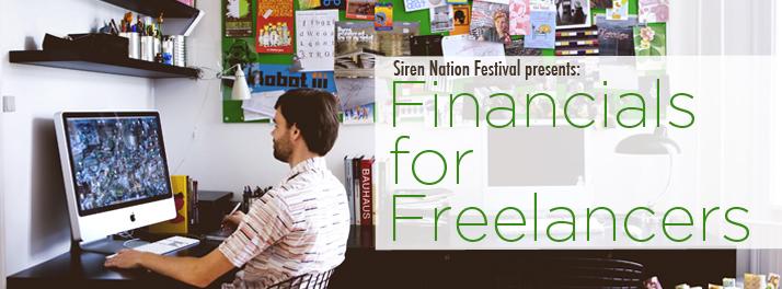Financials-Banner