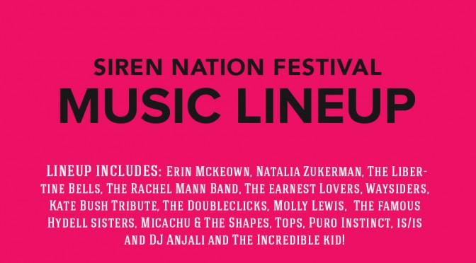 Siren-Nation-music 2015