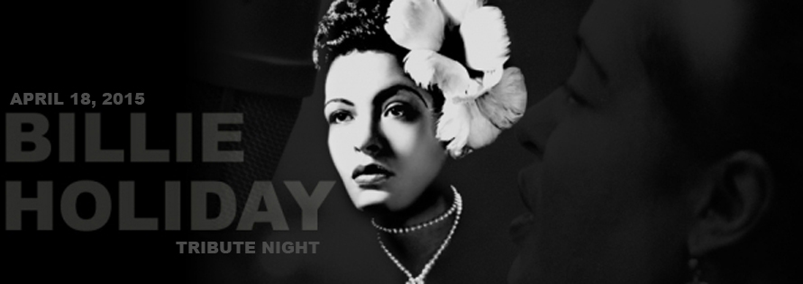 Billie-Holliday-Banner-2015
