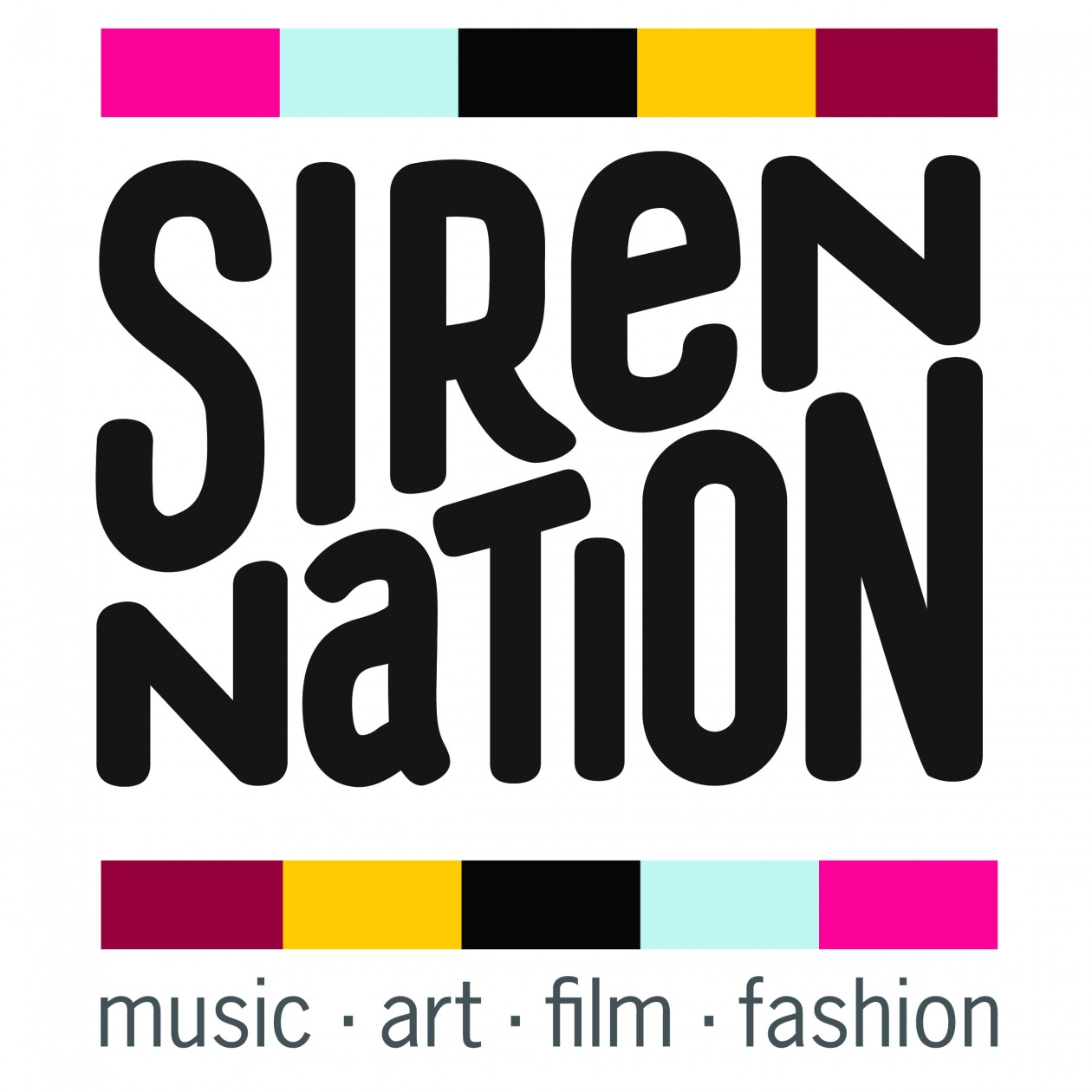 2011 Siren Nation Film Festival