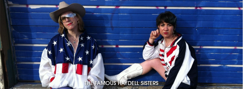 07-Haydellsisters