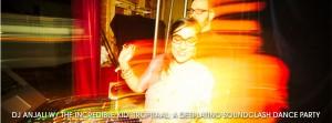 10-DJ Anjali