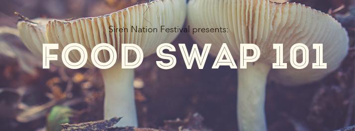 FoodSwap
