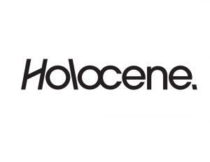 holocene-logo_ag01