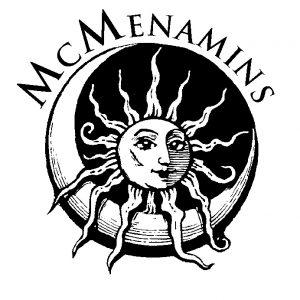 mcmenamins-co-logo