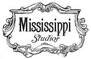mississippi-studios-logo-bw