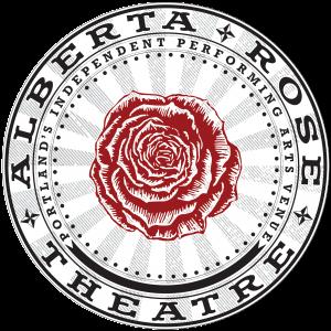 albertarose_logo_round_alt