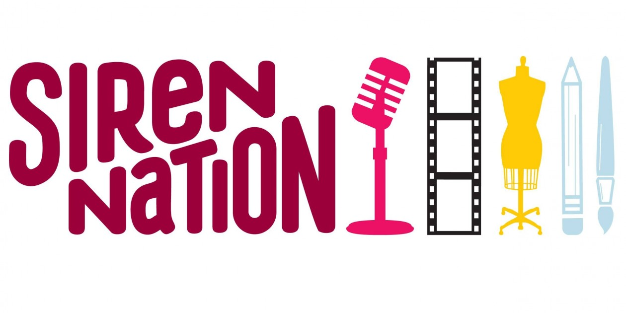 The 13th Annual Siren Nation Festival