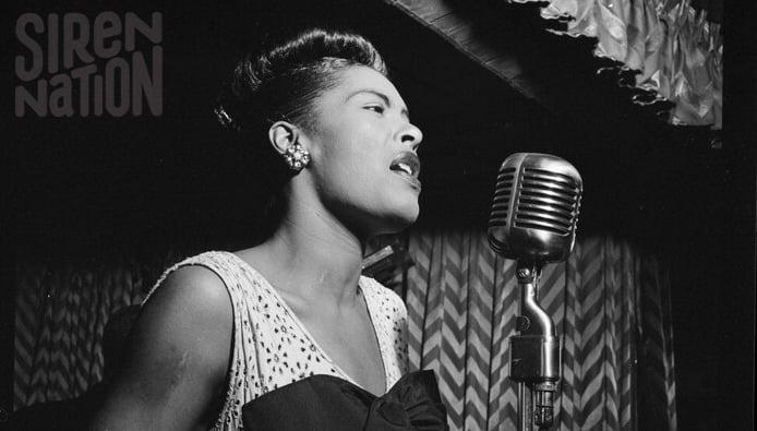 Billie-Holiday-Tribute-Siren-Speaks