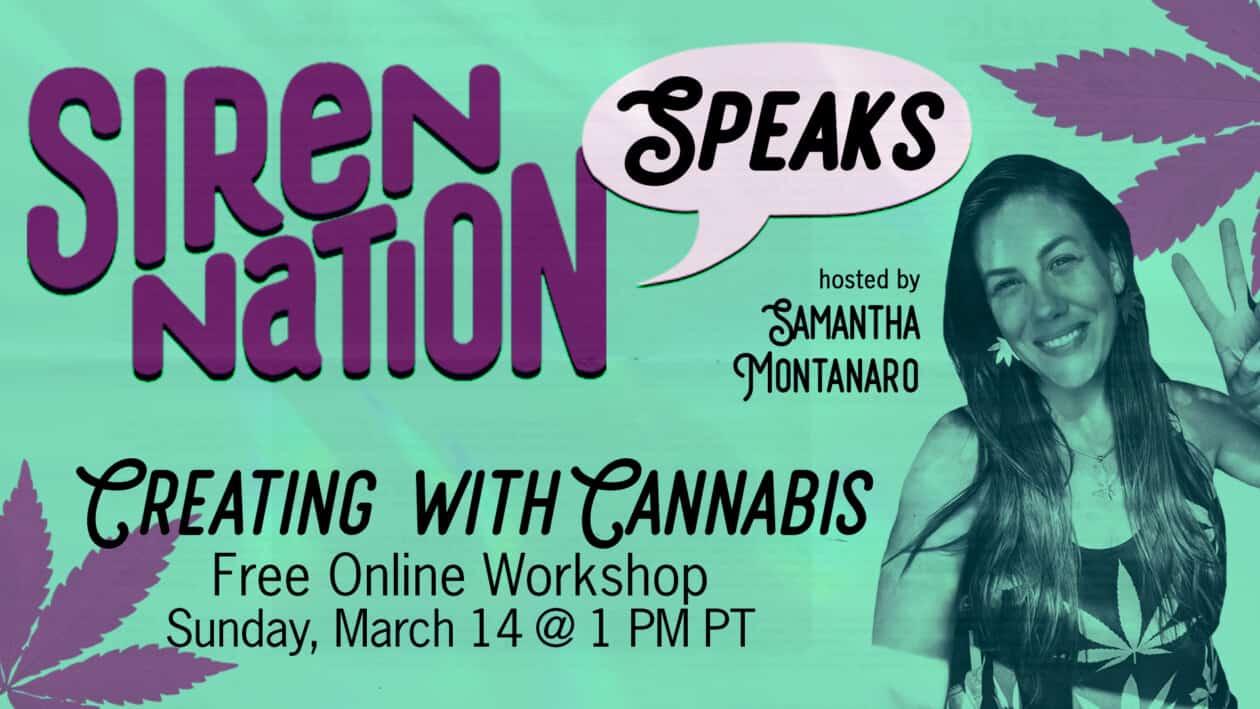 SNS_Cannabisbanner